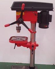 Drill PRess MTQ41252