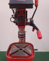 Drill Press MTQ4125