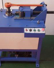 Pipe bender Rotary WA300