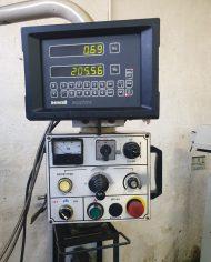 IMG-20200527-WA0022